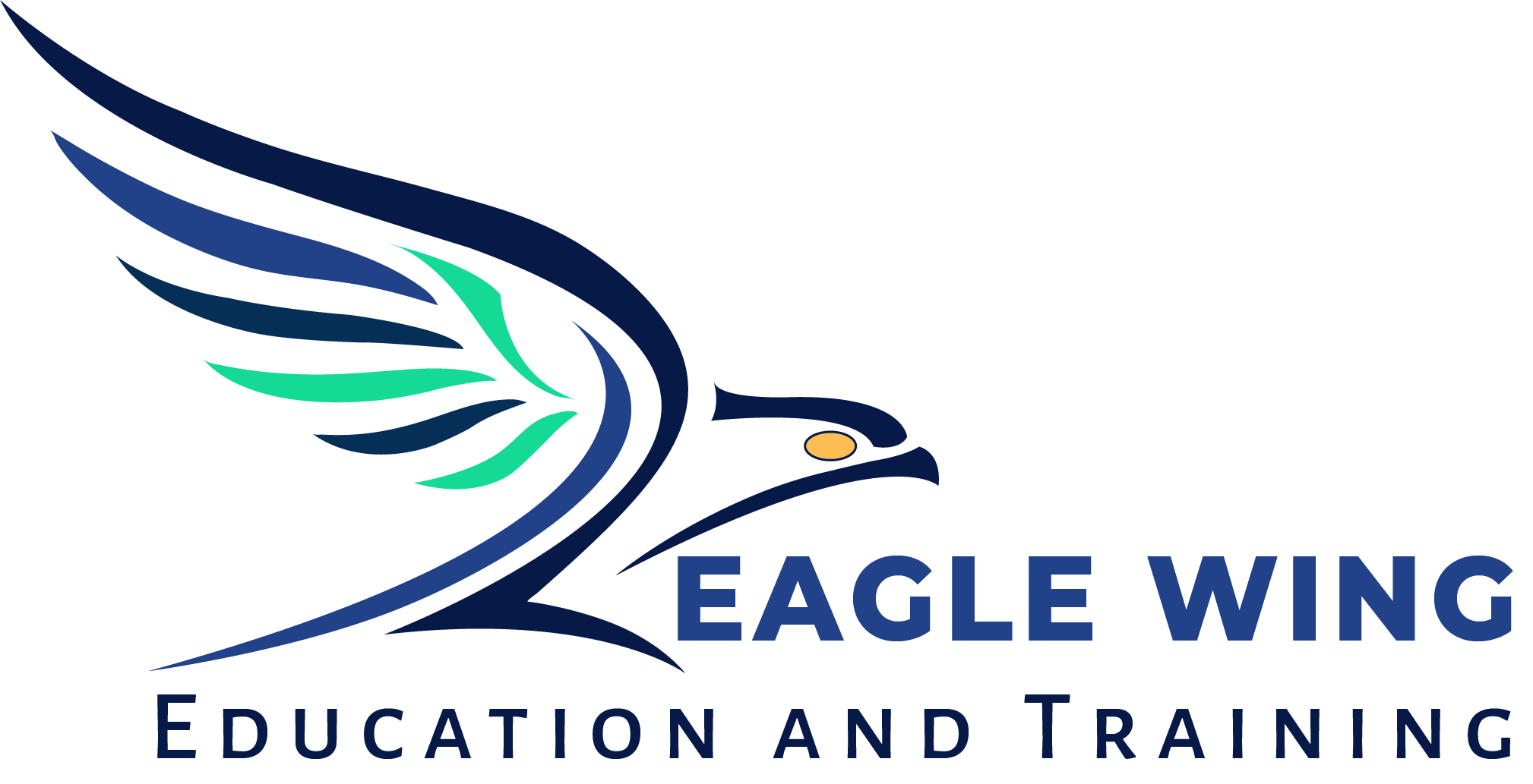Eagle Wing Education and Training